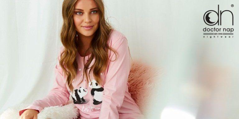 Kupujemy bawełniane piżamy – jak oceniać ich jakość?